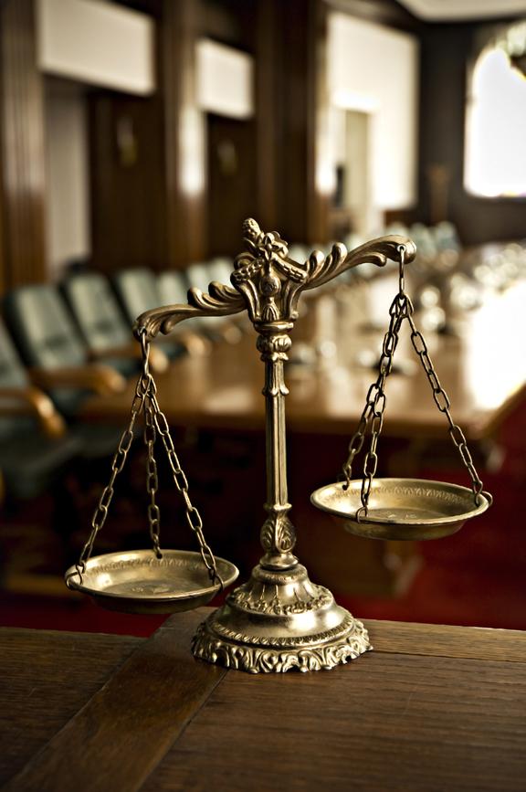 Santa Clarita Sex Crimes Defense Attorneys