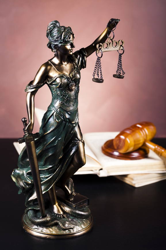 Santa Clarita Felony Defense Attorneys