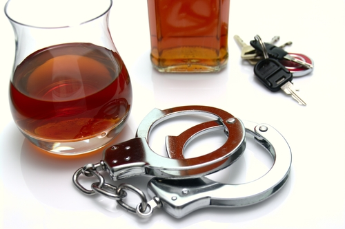 Santa Clarita DUI Defense Attorneys